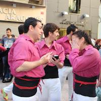 Diada XXIè Aniversari Castellers de Lleida 9-4-2016 - IMG_0065.JPG