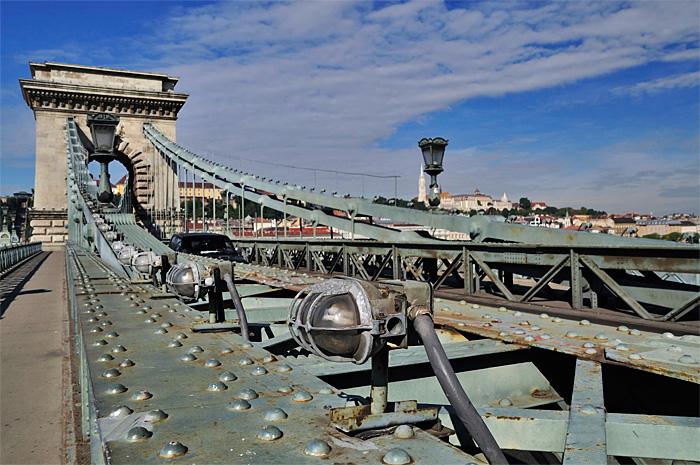 Budapesta04.JPG