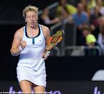 Anna-Lena Friedsam - 2016 Australian Open -DSC_1803-2.jpg