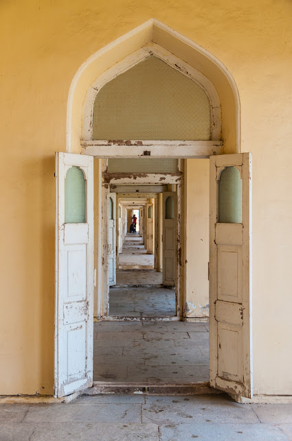 Hyderabad - Rare Pictures - 3232ee401cc6d35c12e2c25fc5478f7746c41e95.jpg