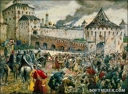 Moskva_1612