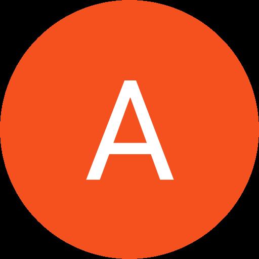 Aaron Albrecht