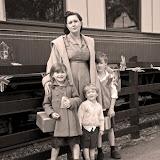 KESR 1940's 2012  202 sepia.jpg