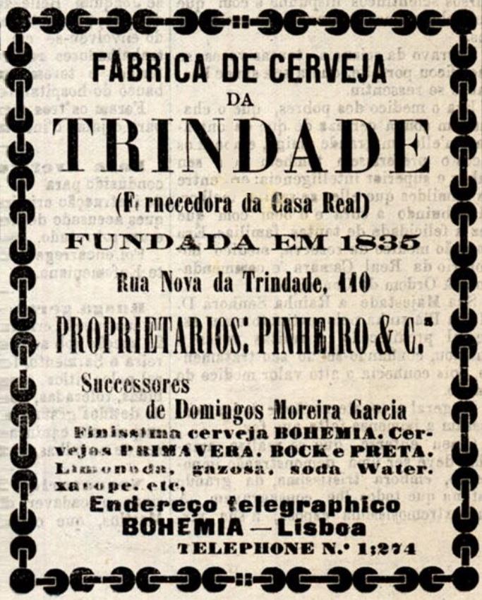 [1907-Cerveja-Trindade8]