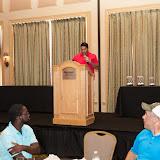 2015 Golf Tournament - 2015%2BLAAIA%2BConvention-1724.jpg