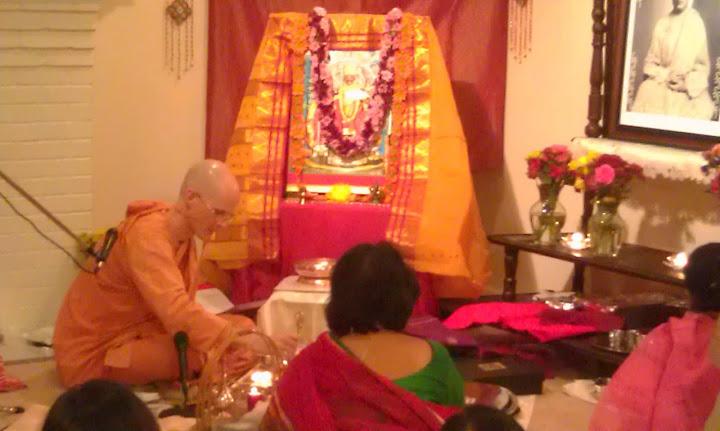 20120-11-10-Kai Puja - IMAG1839.jpg