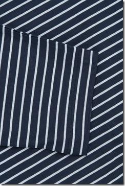 COS Stripes (4)