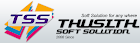 Thusith Soft Solution