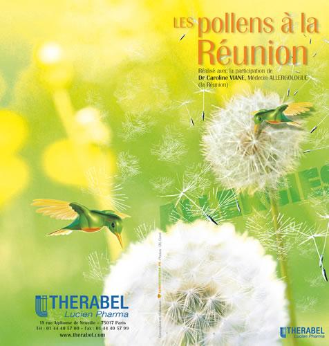 dépliant Therabel allergo 1 -Sans Exception