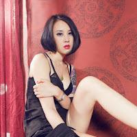 LiGui 2015.08.31 时尚写真 Model 菲菲 [30P] 000_10004.jpg