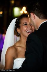 Foto 1256. Marcadores: 11/09/2009, Casamento Luciene e Rodrigo, Rio de Janeiro