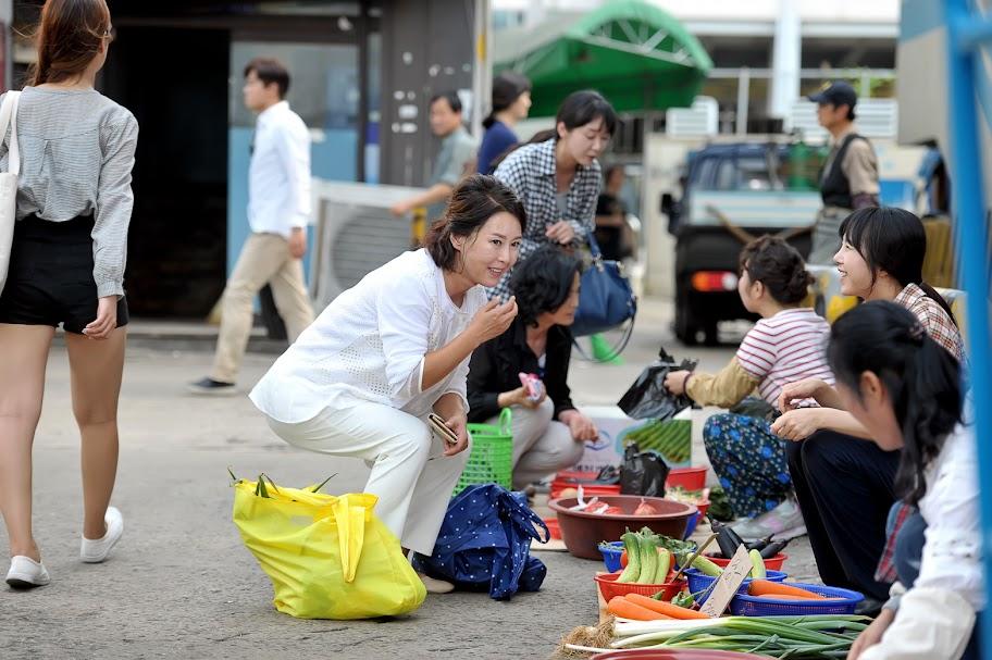 韓劇 母親 媽媽 媽媽要出嫁 線上看 2015