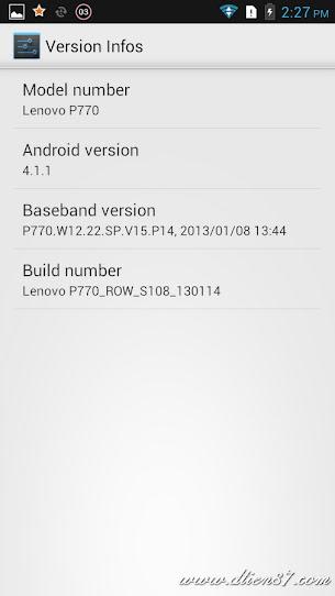 Lenovo P770 - Máy khỏe pin trâu... bền lâu Screenshot_2013-03-18-14-27-24