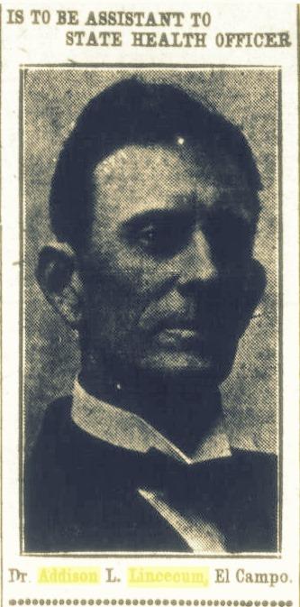 draddisonllincecum1915