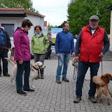 17. Mai 2016: On Tour in Pechbrunn - DSC_0378.JPG