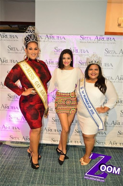Srta Aruba Presentation of Candidates 26 march 2015 Trop Casino - Image_163.JPG