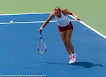 Victoria Azarenka - 2015 Rogers Cup -DSC_4820.jpg