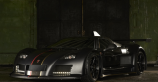 GENEVA 2012 - World premiere of Gumpert Apollo R and Apollo enraged [HQ]