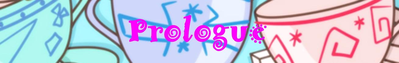 banner3.1.jpg