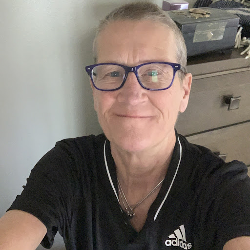 Jill Gillette