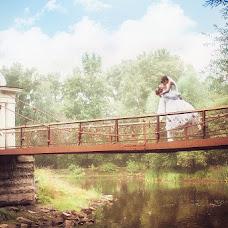 Wedding photographer Aleksandr Kraft (Alessandro). Photo of 16.06.2014