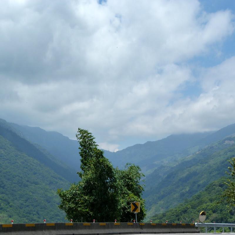 Puli ,divers ,vers Wushe,Lushan hot spring J 21 - P1190895.JPG