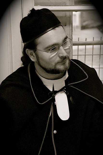 2009-Novembre-GN CENDRES Opus n°1 - DSC_0150.JPG