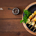 Zomato SBI Offer - Get 20% Discount Up to Rs 200