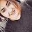 Mariah Looney's profile photo