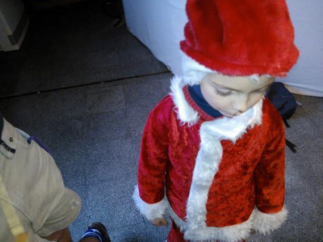 Ribbels 2012-2013 - Kerstfeestje26December20121238.jpg