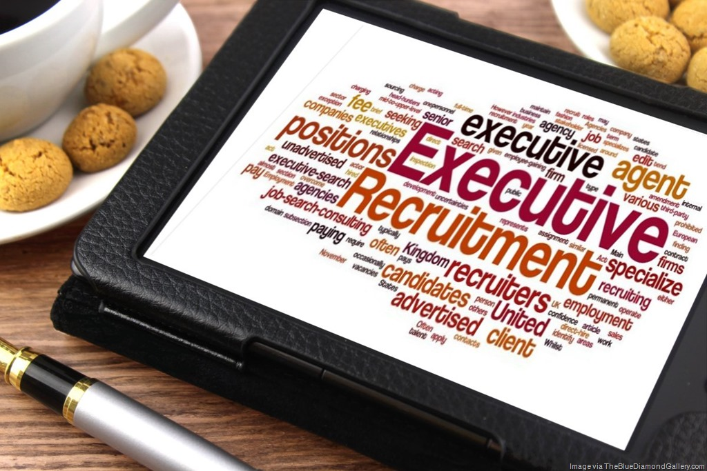 [executive-recruitment%5B20%5D]