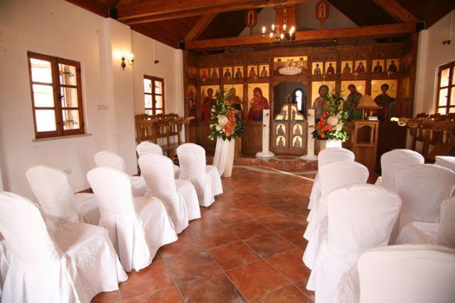 InterContinental Aphrodite Hills Resort - 021efe3d0b1dcfb954e20ca108764d6e.jpg