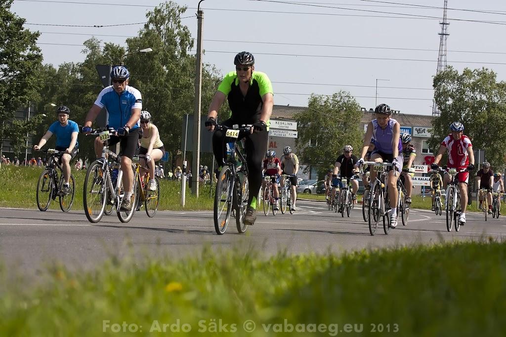 2013.06.02 SEB 32. Tartu Rattaralli 135 ja 65 km - AS20130602TRR_496S.jpg