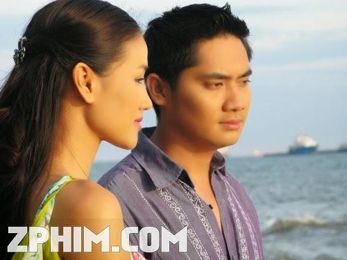 Ảnh trong phim Dòng Sông Định Mệnh - Trọn Bộ 1