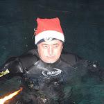 Natale 2012 al Gorgazzo