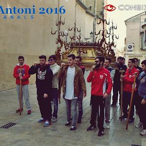 Quintos 2016 1