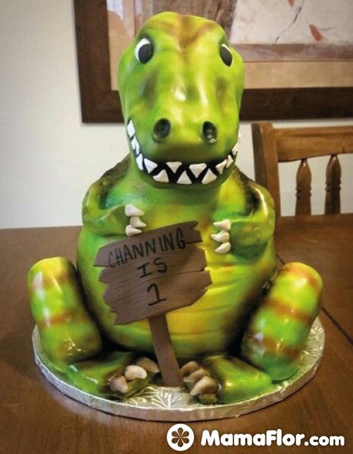 tortas-de-dinosaurios-10