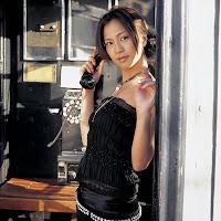 Bomb.TV 2006-05 Misako Yasuda BombTV-ym023.jpg