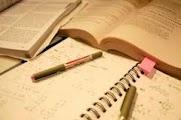 امتحان نهائي لغة عربية صف عاشر فصل اول للمنهاج الجديد