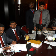 SLQS UAE 2010 001.JPG