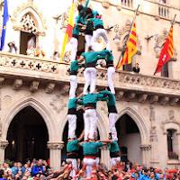 Diada dels Castellers de Terrassa 7-11-10 - 20101107_184_5d7_CdS_Terrassa_Diada_dels_CdT.jpg