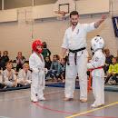 KarateGoes_0065.jpg