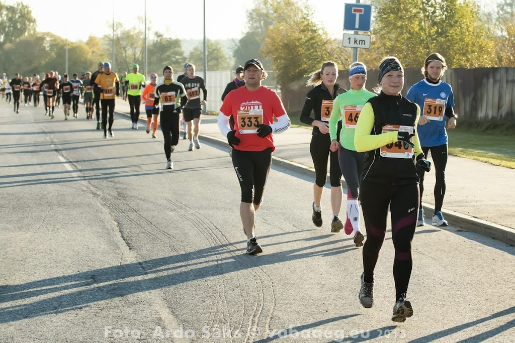 2013.10.05 2. Tartu Linnamaraton 42/21km + Tartu Sügisjooks 10km + 2. Tartu Tudengimaraton 10km - AS20131005TLM2_082S.JPG