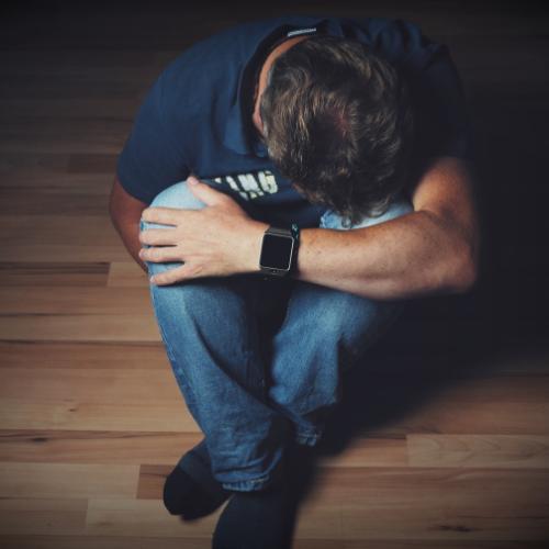 ازاى اعالج نفسى من الاكتئاب, كيف أعالج نفسي من الاكتئاب, الاكتئاب مرض, اعراض مرض نفسي الاكتئاب, هل الاكتئاب مرض نفسي, كيف اعالج نفسي, الاكتئاب هو, كيف اعالج نفسي من الاكتئاب, هل الاكتئاب مرض, علاج الاكتئاب النفسي, علاج الاكتئاب, اعراض الاكتئاب النفسي, اعراض مرض الاكتئاب, علاج مرض الاكتئاب, مرض الاكتئاب النفسي, الاكتئاب اعراض, مرض النفسي الاكتئاب, لماذا الاكتئاب, علاج مرض الاكتئاب النفسي, اعراض الاكتئاب, أعراض الاكتئاب, الاكتئاب النفسي, كيف اعالج الاكتئاب, من اعراض الاكتئاب, اعراض علاج الاكتئاب, علاج من الاكتئاب, كيف علاج الاكتئاب, الاكتءاب النفسي, الاكتئاب علاج, اعراض مرض الاكتئاب النفسي, الاكتئاب, مرض الاكتئاب, اعراض الاكتءاب, كيف اعالج, الاكتئاب مرض نفسي, مرض نفسي الاكتئاب, هل الاكتئاب, كيف أعالج نفسي من مرض نفسي, ازاى اعالج نفسى من الاكتئاب, كيف أعالج نفسي من الاكتئاب, الاكتئاب مرض, اعراض مرض نفسي الاكتئاب, هل الاكتئاب مرض نفسي, كيف اعالج نفسي, الاكتئاب هو, كيف اعالج نفسي من الاكتئاب, هل الاكتئاب مرض, علاج الاكتئاب النفسي, علاج الاكتئاب, اعراض الاكتئاب النفسي, اعراض مرض الاكتئاب, علاج مرض الاكتئاب, مرض الاكتئاب النفسي, الاكتئاب اعراض, مرض النفسي الاكتئاب, لماذا الاكتئاب, علاج مرض الاكتئاب النفسي, اعراض الاكتئاب, أعراض الاكتئاب, الاكتئاب النفسي, كيف اعالج الاكتئاب, من اعراض الاكتئاب, اعراض علاج الاكتئاب, علاج من الاكتئاب, كيف علاج الاكتئاب, الاكتءاب النفسي, الاكتئاب علاج, اعراض مرض الاكتئاب النفسي, ,الاكتئاب مرض الاكتئاب, اعراض الاكتءاب, كيف اعالج, الاكتئاب مرض نفسي, مرض نفسي الاكتئاب, هل الاكتئاب, كيف أعالج نفسي من مرض نفسي, هل مريض الاكتئاب يشفى, ازاى اعالج نفسى من الاكتئاب, كيف أعالج نفسي من الاكتئاب, الاكتئاب مرض, اعراض مرض نفسي الاكتئاب, هل الاكتئاب مرض نفسي, هل الاكتئاب مرض, تصرفات مريض الاكتئاب, أعراض الاكتئاب بالتفصيل, أعراض الاكتئاب الجسدية, أعراض الاكتئاب الخفيف, اعراض الاكتئاب الذهاني, اعراض مرض الاكتئاب, أعراض الاكتئاب الذهاني, أعراض الاكتئاب الجسدية عند النساء, أعراض الاكتئاب الجسيم, اعراض الاكتئاب الشديد, اعراض الكابة, هل الاكتئاب مرض مزمن, هل يشفى مريض الاكتئاب الذهاني, اعراض الاكتئاب البسيط, علاج طبيعي للاكتئاب النفسي, اسباب الاكتئاب النفسي, تجاربك