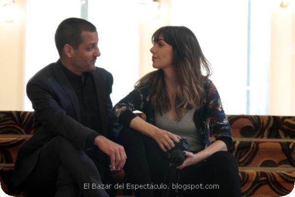 De la Serna y Julieta Nair Calvo 3.jpeg