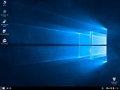 VirtualBox_Windows XP test_04_04_2017_17_08_34