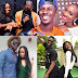 Love kongba: Between BamTeddy, Loto, Mina and Tolex, who is your favourite BBNaija couple?