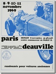 PD 1969
