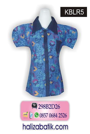 grosir batik pekalongan, Baju Batik Terbaru, Grosir Baju Batik, Batik Modern