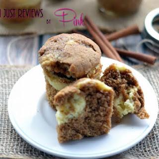 Pumpkin Cheesecake Bread Recipes